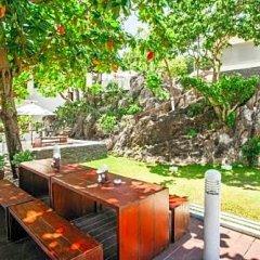 Отель Al's Laemson Resort фото 12