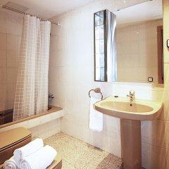 Отель Apartamentos Indasol Испания, Салоу - отзывы, цены и фото номеров - забронировать отель Apartamentos Indasol онлайн фото 8