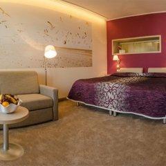 Amelia Superior Hotel комната для гостей фото 2