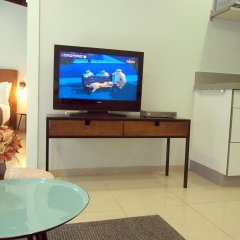 Sea Land Suites Израиль, Тель-Авив - 11 отзывов об отеле, цены и фото номеров - забронировать отель Sea Land Suites онлайн удобства в номере