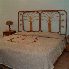 Отель Casa Azul комната для гостей фото 2