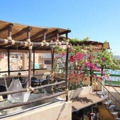Отель Riad Anata Марокко, Фес - отзывы, цены и фото номеров - забронировать отель Riad Anata онлайн бассейн фото 3