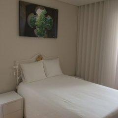 Отель Casas Do Castelo De Lamego комната для гостей фото 5
