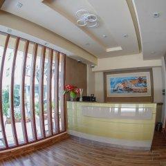 Отель Three Inn Мальдивы, Северный атолл Мале - отзывы, цены и фото номеров - забронировать отель Three Inn онлайн интерьер отеля