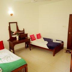 Отель Frangipani Motel Шри-Ланка, Галле - отзывы, цены и фото номеров - забронировать отель Frangipani Motel онлайн фото 10