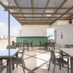 Отель Xcala Illusion Express Мексика, Плая-дель-Кармен - отзывы, цены и фото номеров - забронировать отель Xcala Illusion Express онлайн фото 3