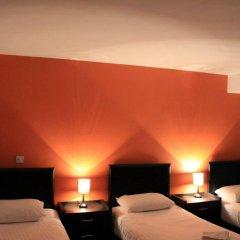 Апартаменты Atana Apartments комната для гостей фото 2