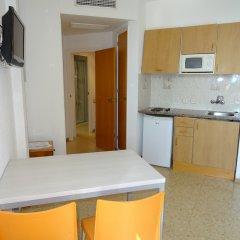 Отель Apartamentos ALEGRIA Bolero Park Испания, Льорет-де-Мар - 2 отзыва об отеле, цены и фото номеров - забронировать отель Apartamentos ALEGRIA Bolero Park онлайн фото 12