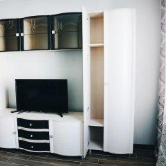 Апартаменты Brand new apartment in the city centre удобства в номере