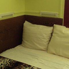 Отель Sipermann Нидерланды, Амстердам - отзывы, цены и фото номеров - забронировать отель Sipermann онлайн комната для гостей