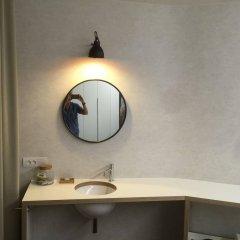 Отель Marcel Бельгия, Брюгге - 1 отзыв об отеле, цены и фото номеров - забронировать отель Marcel онлайн сейф в номере