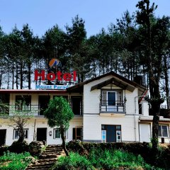 Отель Mount Paradise Непал, Нагаркот - отзывы, цены и фото номеров - забронировать отель Mount Paradise онлайн детские мероприятия