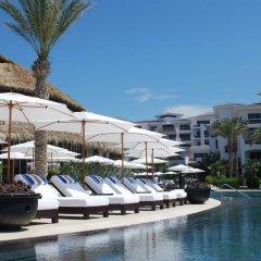 Отель Cabo Azul Resort by Diamond Resorts с домашними животными