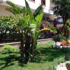 Caligo Apart Hotel фото 3