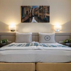 Парк-Отель Кулибин комната для гостей фото 3