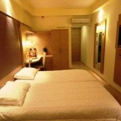 Отель Four Season Colorado Hotel Греция, Родос - отзывы, цены и фото номеров - забронировать отель Four Season Colorado Hotel онлайн комната для гостей фото 5