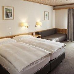Hotel Strela комната для гостей фото 2