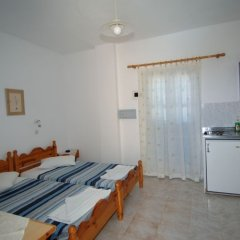 Отель Valvi Irini Studios Греция, Остров Санторини - отзывы, цены и фото номеров - забронировать отель Valvi Irini Studios онлайн в номере