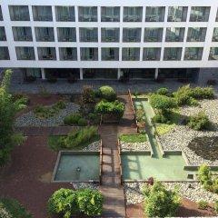 Hotel Azoris Royal Garden Понта-Делгада развлечения