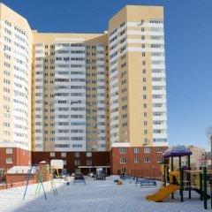 Апартаменты Apartment Etazhy Tokarey-Kraulya Екатеринбург городской автобус