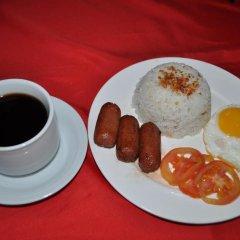 Отель Red Planet Manila Mabini Филиппины, Манила - 1 отзыв об отеле, цены и фото номеров - забронировать отель Red Planet Manila Mabini онлайн