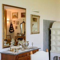 Отель Casa Kinka Италия, Стреза - отзывы, цены и фото номеров - забронировать отель Casa Kinka онлайн фото 3