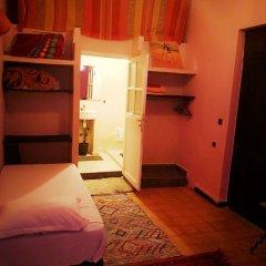 Отель Riad Mamma House Марокко, Марракеш - отзывы, цены и фото номеров - забронировать отель Riad Mamma House онлайн в номере