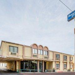 Отель Siegel Select Convention Center США, Лас-Вегас - отзывы, цены и фото номеров - забронировать отель Siegel Select Convention Center онлайн фото 2