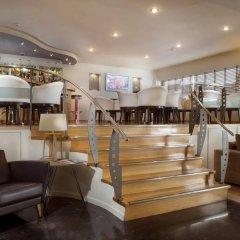 Отель Acropolis Select Hotel Греция, Афины - 3 отзыва об отеле, цены и фото номеров - забронировать отель Acropolis Select Hotel онлайн развлечения