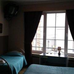 Отель Noga Бельгия, Брюссель - отзывы, цены и фото номеров - забронировать отель Noga онлайн фото 22