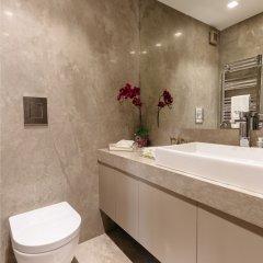 Отель VJP La Magione Suite спа фото 2