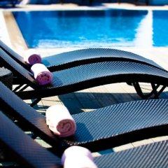 Отель Labranda Rocca Nettuno Suites Мальта, Слима - 3 отзыва об отеле, цены и фото номеров - забронировать отель Labranda Rocca Nettuno Suites онлайн фото 2