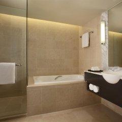 Отель The Westin Kuala Lumpur Малайзия, Куала-Лумпур - отзывы, цены и фото номеров - забронировать отель The Westin Kuala Lumpur онлайн спа