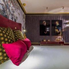 Отель Snob Hotel by Elegancia Франция, Париж - 2 отзыва об отеле, цены и фото номеров - забронировать отель Snob Hotel by Elegancia онлайн детские мероприятия