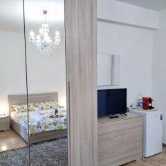 Отель Zen Residence 2 Venezia Италия, Маргера - отзывы, цены и фото номеров - забронировать отель Zen Residence 2 Venezia онлайн удобства в номере