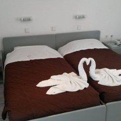 Отель Elite Apartments Греция, Кос - отзывы, цены и фото номеров - забронировать отель Elite Apartments онлайн