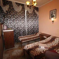 Гостиница Guest House on Kirova 78 в Анапе отзывы, цены и фото номеров - забронировать гостиницу Guest House on Kirova 78 онлайн Анапа спа