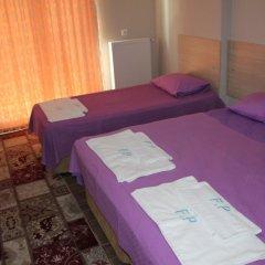 Figen Pansiyon Турция, Канаккале - отзывы, цены и фото номеров - забронировать отель Figen Pansiyon онлайн комната для гостей