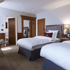 Отель Platzl Hotel Германия, Мюнхен - 1 отзыв об отеле, цены и фото номеров - забронировать отель Platzl Hotel онлайн фото 3