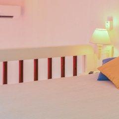 Отель Be Live Las Morlas All Inclusive детские мероприятия фото 2