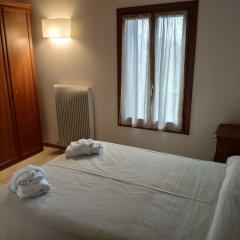 Отель La Rotonda Relais Италия, Лимена - отзывы, цены и фото номеров - забронировать отель La Rotonda Relais онлайн комната для гостей фото 4