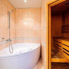 Гостиница Мойка 5 3* Стандартный номер с разными типами кроватей фото 9