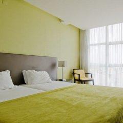 Hotel Mar & Sol комната для гостей фото 5