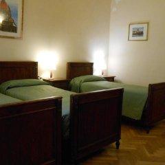 Hotel Giglio удобства в номере