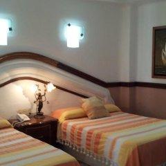 Отель Canadian Resorts Huatulco детские мероприятия фото 2