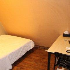 Hotel Grim Jongro Insadong спа