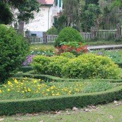 Отель Cadasa Resort Dalat Вьетнам, Далат - 1 отзыв об отеле, цены и фото номеров - забронировать отель Cadasa Resort Dalat онлайн фото 8