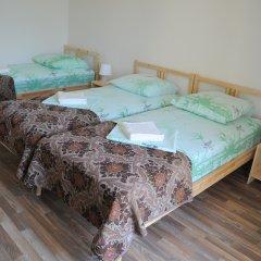 Гостиница Хобзалэнд в Сочи отзывы, цены и фото номеров - забронировать гостиницу Хобзалэнд онлайн комната для гостей фото 5