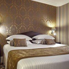 Отель Maison Astor Paris, Curio Collection by Hilton комната для гостей фото 3