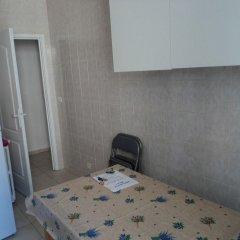 Отель Trachel apartment Франция, Ницца - отзывы, цены и фото номеров - забронировать отель Trachel apartment онлайн удобства в номере